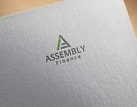 Nro 64 kilpailuun I need a logo for a finance company käyttäjältä szamnet