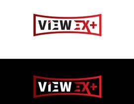 #19 for Design a Logo - A New LED TV Brand by raihanalomroben
