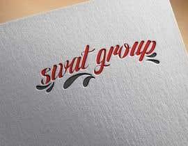 #46 for Creative & fresh Logo Design by zuhaalunlu