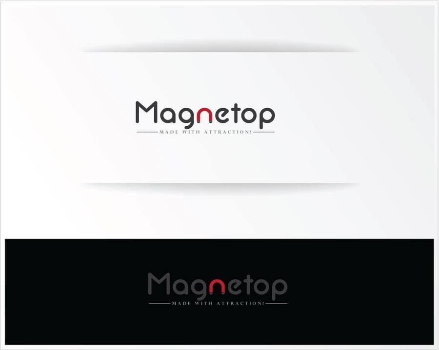 Bài tham dự cuộc thi #                                        18                                      cho                                         Design a Logo for new Brand
