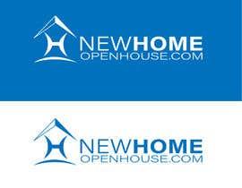 #59 for logo design and header design for website by Newjoyet