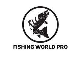 #21 for fishing-world-pro by fiq5a69f88015841