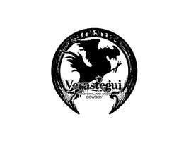 #56 cho build me a logo bởi vasked71