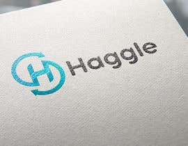 manghakiki tarafından Create a Logo için no 1232