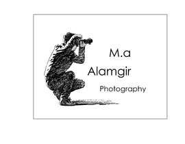 #31 for Photography Logo Png by mamnekorshia