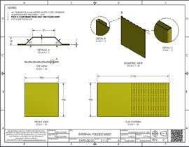 yesidgp tarafından Aluminium-panel-system for firefighting and special vehicle superstructures için no 5