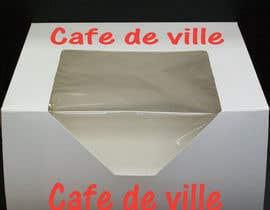 visitor26669 tarafından Create Print and Packaging Designs for cake box için no 12