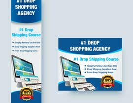 #6 for google adwords banners by Manik012