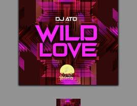 #32 untuk I need a Podcast Design for a DJ oleh freeland972