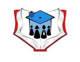 Nro 8 kilpailuun Build me a Logo animation for my youtube channel käyttäjältä ededpalma