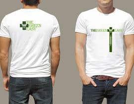 Nro 77 kilpailuun t-shirt, hat, or beanie contest käyttäjältä deepockfreelance