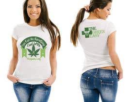 Nro 79 kilpailuun t-shirt, hat, or beanie contest käyttäjältä Rezaulkarimh