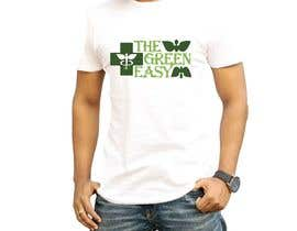 Nro 75 kilpailuun t-shirt, hat, or beanie contest käyttäjältä nagimuddin01981