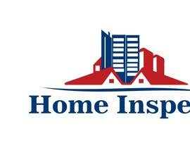 #42 for Need Logo for Home Inspector Company by darkavdark