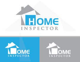 #72 for Need Logo for Home Inspector Company by Darkrider001