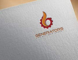 #77 untuk Generators and Off-Grid Energy oleh shurmiaktermitu