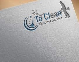 SazzadRobin tarafından Design a Logo and Car Banner için no 34