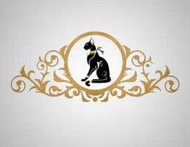 #36 para Design a Logo for my art company de Viktorija1