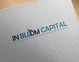 #49 for Log for In Bloom Capital by Mineuddin