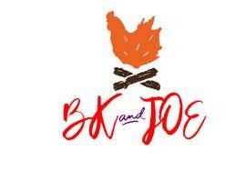 adnanmagdi tarafından Fast Food logo için no 48