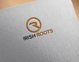 #17 for Irish Roots Logo & Character Sock Design by sajidislam374