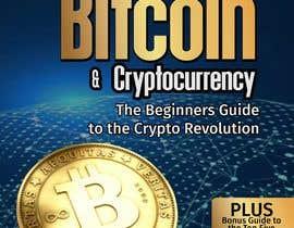 #38 für Book Cover Design - Understanding Bitcoin von josepave72
