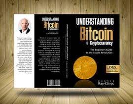 #51 for Book Cover Design - Understanding Bitcoin af josepave72