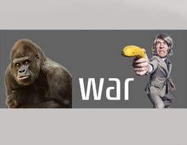 #21 , Box logo WAR 来自 pcmuallim