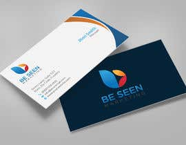 #19 for Build A Brand - Logo Design, Business Cards, Letterhead etc.... by mahmudkhan44
