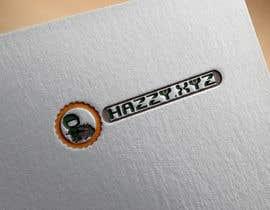 #126 cho Design  a logo bởi Muidur80