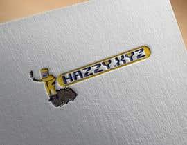 #127 cho Design  a logo bởi Muidur80