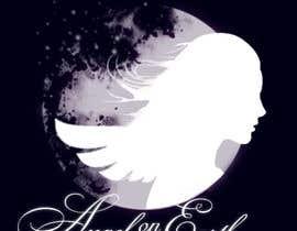 #33 for Logo Design for Angel on Earth af cukur222