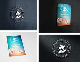 nº 27 pour Design university seal and banner par cristinaa14