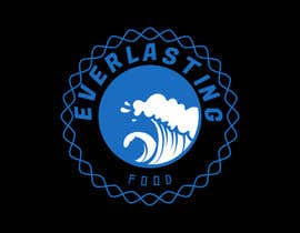 #8 for Hipster Logo Design With Ocean Wave by intannajihah96