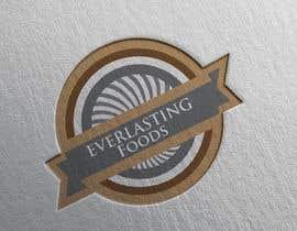 #48 for Hipster Logo Design With Ocean Wave by Design4ink