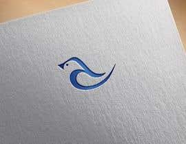 #144 per Product logo da logodesign97