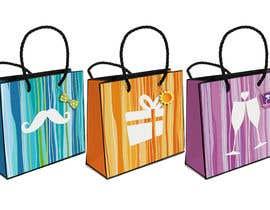 Lilytan7 tarafından art works for paper bags için no 107