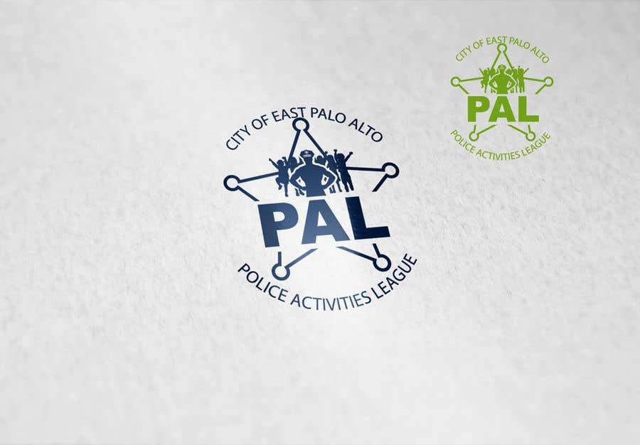 Конкурсная заявка №131 для Design a Logo
