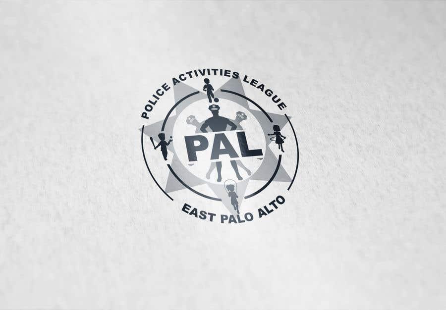 Конкурсная заявка №149 для Design a Logo