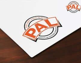 #8 untuk Design a Logo oleh mhnazmul05