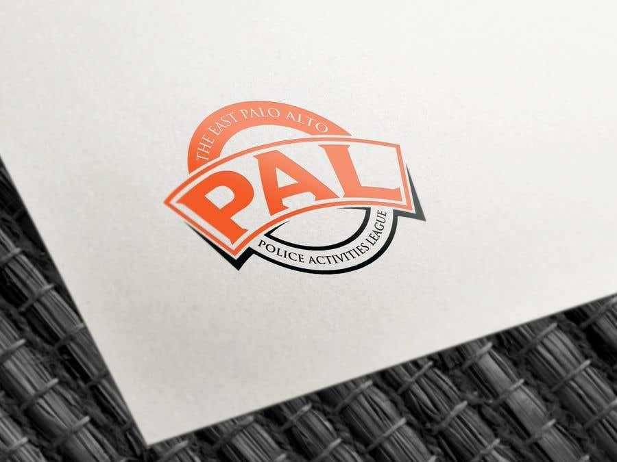 Конкурсная заявка №10 для Design a Logo