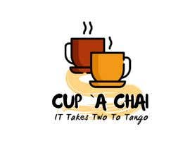 #15 untuk Design a Logo for Chai Kiosk Store oleh ankushchak