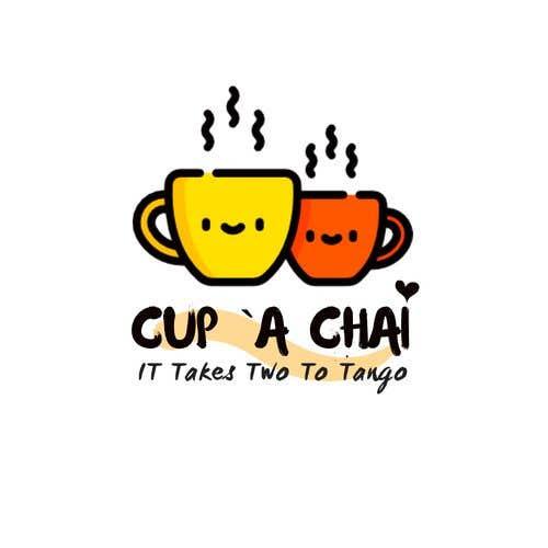 Contest Entry #16 for Design a Logo for Chai Kiosk Store