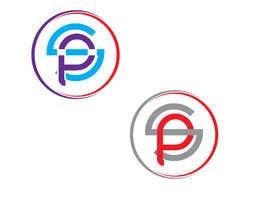 nº 14 pour logo creation par Shiplu422