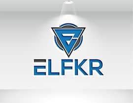 Nro 115 kilpailuun Design a Flat  Logo for my business käyttäjältä rzillur905