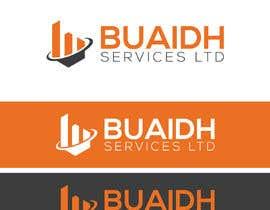 #78 for Logo for consulting firm af BikashBapon