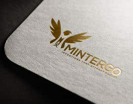 #97 for logo design by arfn