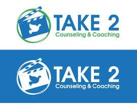 #51 for Simple Logo for Counseling Office af arthur2341