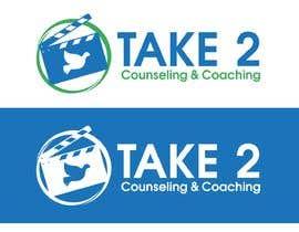 #51 dla Simple Logo for Counseling Office przez arthur2341