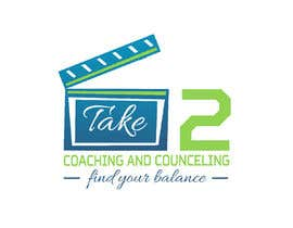 #53 dla Simple Logo for Counseling Office przez thentherewere6